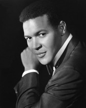 This is an image of Prints & Posters of Chubby Checker 103399
