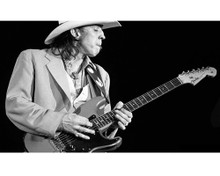 This is an image of Prints & Posters of Stevie Ray Vaughan 103389