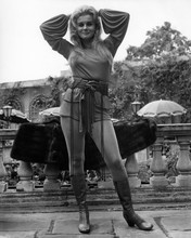 This is an image of Prints & Posters of Ann-Margret 103467