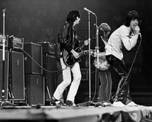 This is an image of Prints & Posters of The Rolling Stones 103460