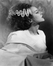 This is an image of Prints & Posters of Elsa Lanchester 103434