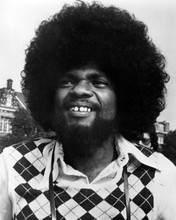 This is an image of Prints & Posters of Billy Preston 103413