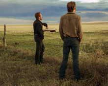 This is an image of Prints & Posters of Hell or High Water 299117