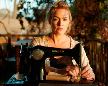 This is an image of Prints & Posters of Kate Winslet 299115