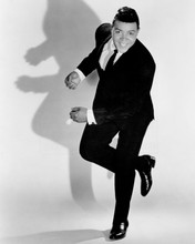 This is an image of Prints & Posters of Chubby Checker 103475