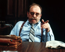 This is an image of Prints & Posters of Wilford Brimley 299180