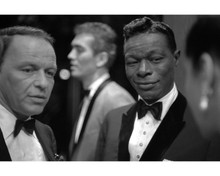 This is an image of Prints & Posters of Frank Sinatra 103588