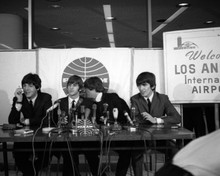 This is an image of Prints & Posters of The Beatles 103591