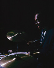 This is an image of Prints & Posters of Lionel Hampton 299272