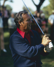 This is an image of Prints & Posters of Arnold Palmer 299277