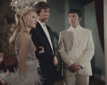 This is an image of Prints & Posters of Randall and Hopkirk (deceased) 299458