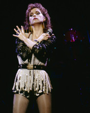 This is an image of Prints & Posters of Sheena Easton 299463