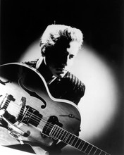 This is an image of Prints & Posters of Eddie Cochran 103635