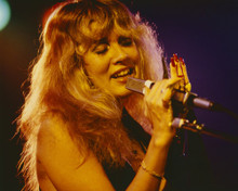 This is an image of Prints & Posters of Stevie Nicks 299413