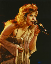 This is an image of Prints & Posters of Stevie Nicks 299417
