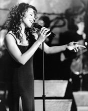 This is an image of Prints & Posters of Mariah Carey 103645