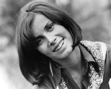 This is an image of Prints & Posters of Stefanie Powers 103517