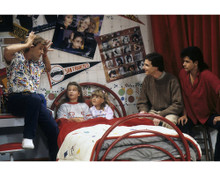 This is an image of Prints & Posters of Full House 299362