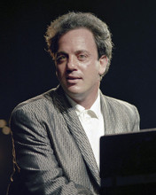 This is an image of Prints & Posters of Billy Joel 299365