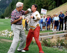 This is an image of Prints & Posters of Happy Gilmore 299370