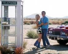 This is an image of Prints & Posters of True Romance 299371