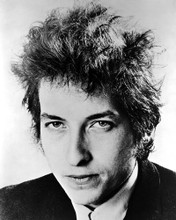 This is an image of Prints & Posters of Bob Dylan 103739