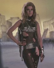 This is an image of Prints & Posters of Jane Fonda 299706
