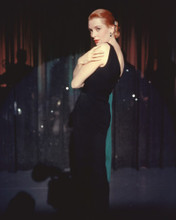 This is an image of Prints & Posters of Deborah Kerr 299745