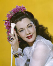 This is an image of Prints & Posters of Maria Montez 299751
