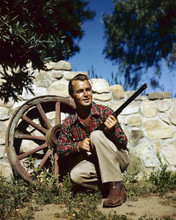 This is an image of Prints & Posters of Alan Ladd 299634