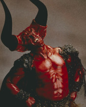 This is an image of Prints & Posters of Tim Curry 299592