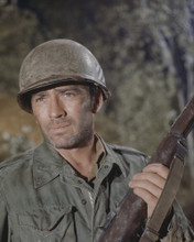 This is an image of Prints & Posters of James Drury 299605