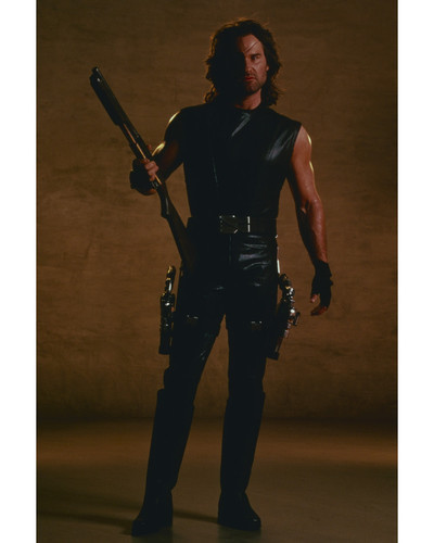 This is an image of Prints & Posters of Kurt Russell 299611