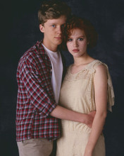 This is an image of Prints & Posters of The Breakfast Club 299623