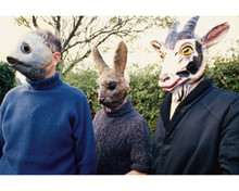 This is an image of Prints & Posters of The Wicker Man 299644