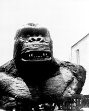 This is an image of Prints & Posters of King Kong 103703