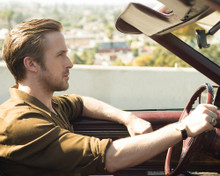 This is an image of Prints & Posters of Ryan Gosling 299663