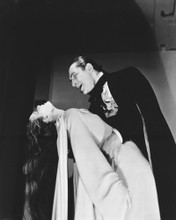 This is an image of Prints & Posters of Mark of the Vampire 103715