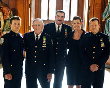 This is an image of Prints & Posters of Blue Bloods 294916