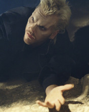 This is an image of Prints & Posters of The Lost Boys 299838