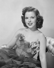 This is an image of Prints & Posters of Shirley Temple 103861