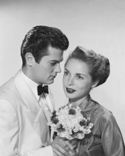 This is an image of Prints & Posters of Tony Curtis 103862