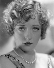 This is an image of Prints & Posters of Marion Davies 103864