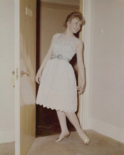 This is an image of Prints & Posters of Hayley Mills 299989