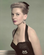 This is an image of Prints & Posters of Deborah Kerr 201039