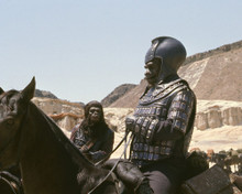 This is an image of Prints & Posters of Beneath the Planet of the Apes 299946