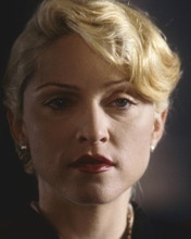 This is an image of Prints & Posters of Madonna 299948
