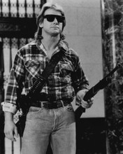 This is an image of Prints & Posters of Roddy Piper 103904