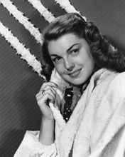 This is an image of Prints & Posters of Esther Williams 103869