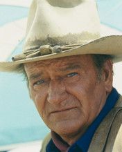 This is an image of Prints & Posters of John Wayne 299927